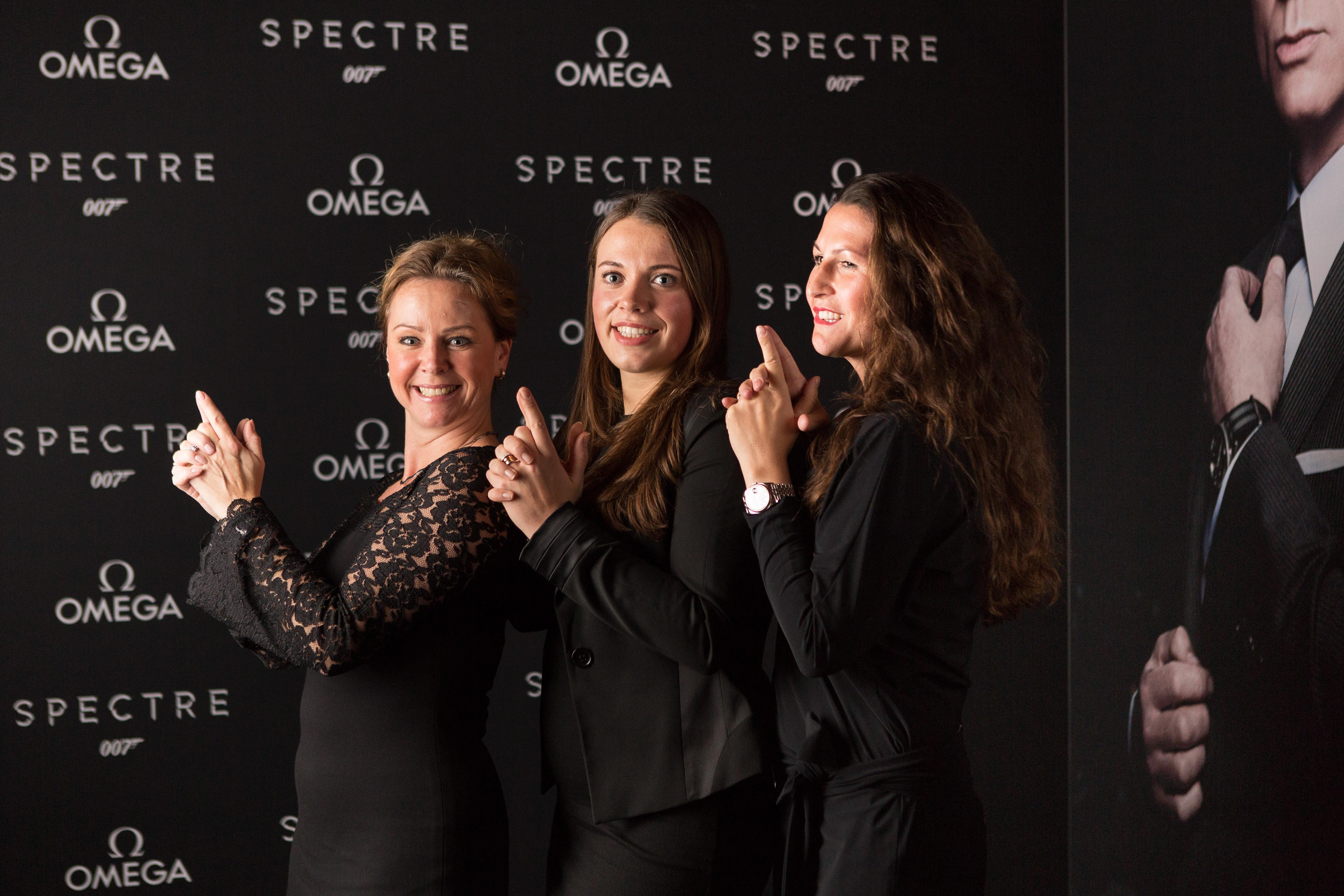 spectre-omega wall-41