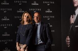 spectre-omega wall-8