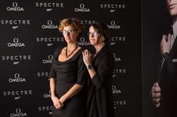 spectre-omega wall-43