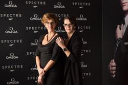 spectre-omega wall-44