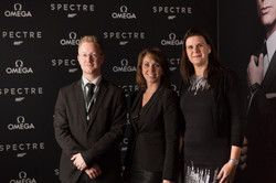 spectre-omega wall-15