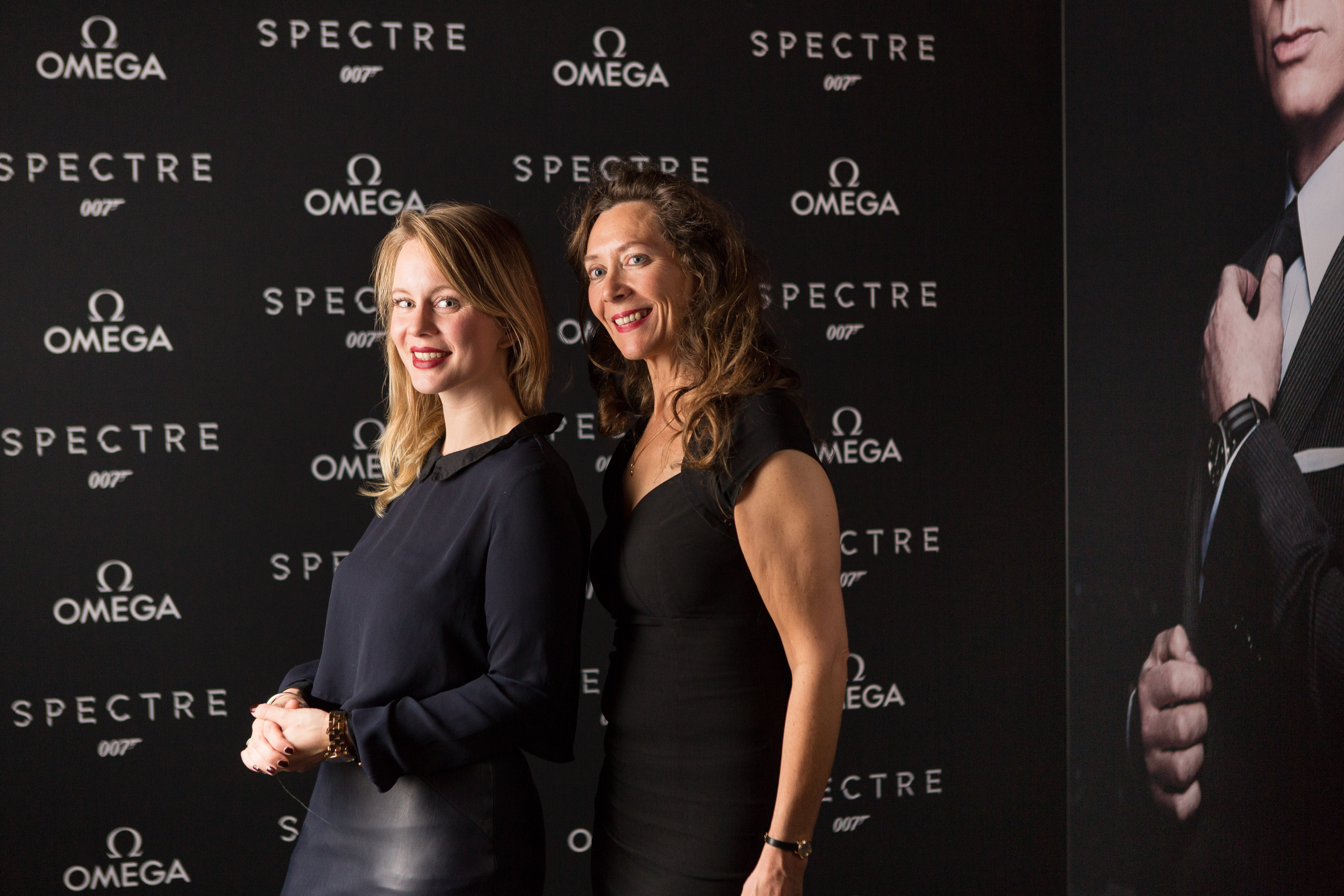 spectre-omega wall-66