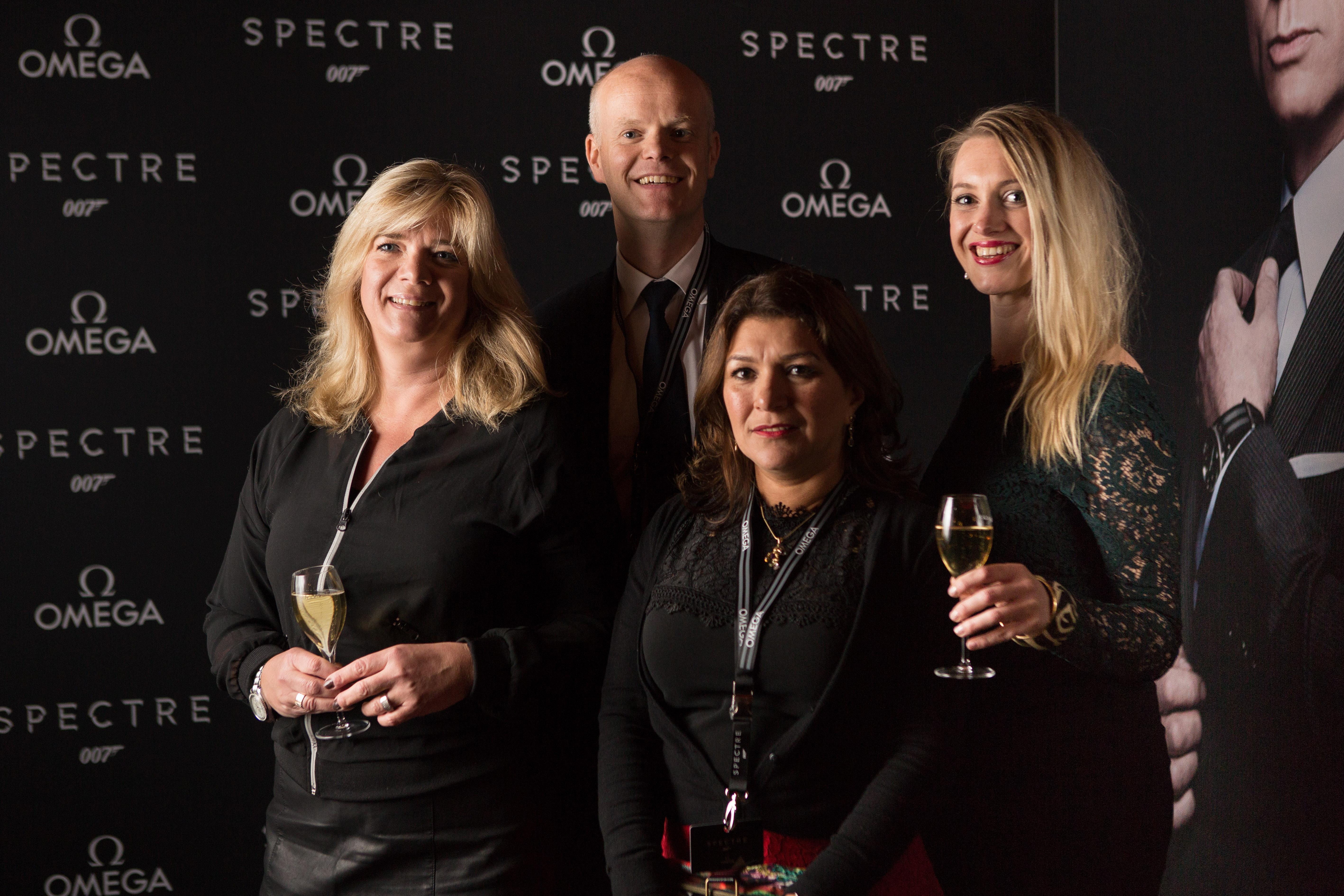 spectre-omega wall-13