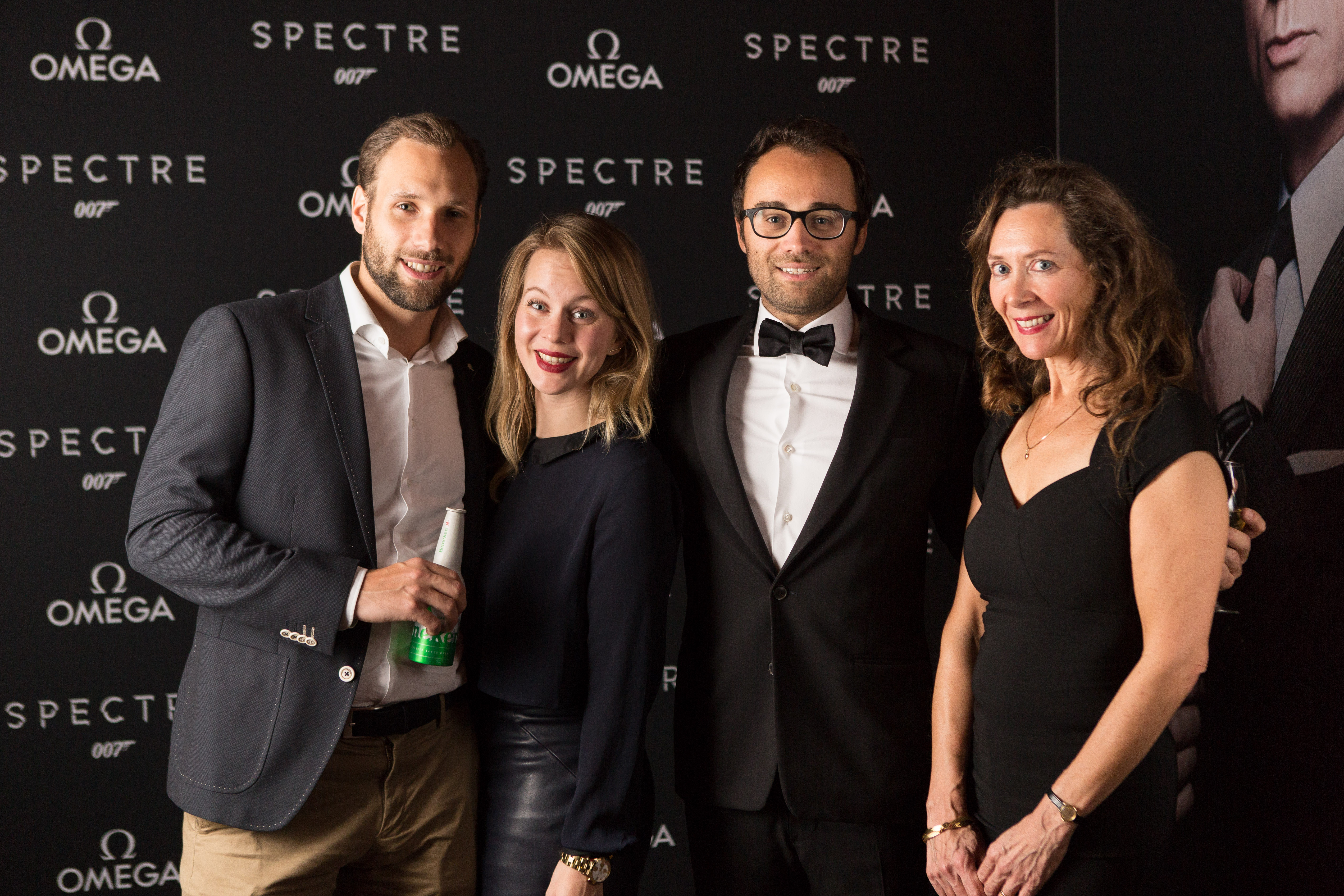 spectre-omega wall-67