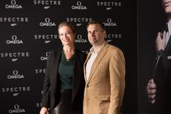 spectre-omega wall-26