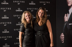 spectre-omega wall-53