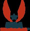 USATF TF Logo.png