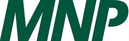 MNP_logo_green_websites.jpg