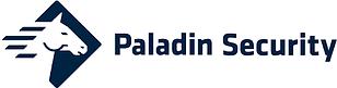 Paladin_Horizontal (002).png