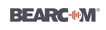 BearCom-new-logo-7x2.jpg