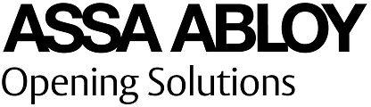 ASSA ABLOY_Opening_Solutions_RGB.jpg