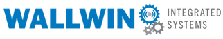 Wallwin logo-6-final---colour.png