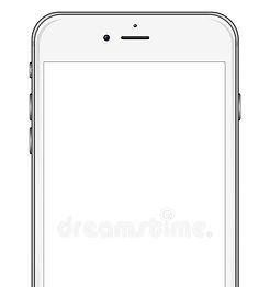 новая-бе-изна-iphone-яб-ока-44402064.jpg