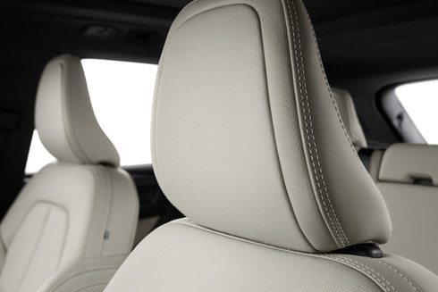 Leather Upholstery.jpg