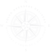 OSD-Compass-Logo-Grey-White.png
