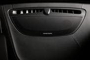Harman Kardon Premium Sound