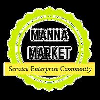 Manna%20Market%20(1)_edited.png
