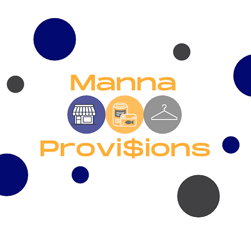 Manna Provisions Membership