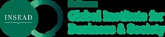L-png-INSEAD_logo_hoffmannGIBS_lockup_CM