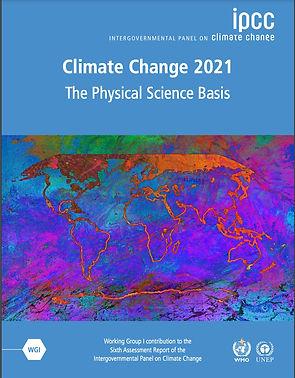 Climate Change 2021 IPCC.jpg