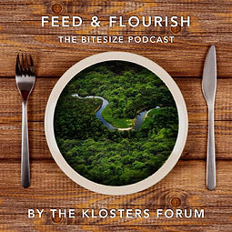 Feed Flourish.jpeg