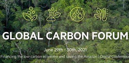Global Carbon Forum_edited.jpg