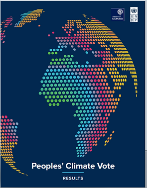 People Climate Vote.png