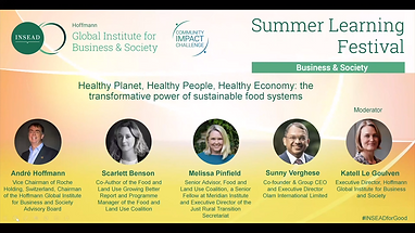 Summer Learning Festival Healthy_People.