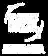 CIC white logo.png