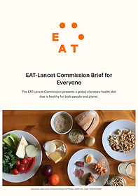 EAT Lancet.png