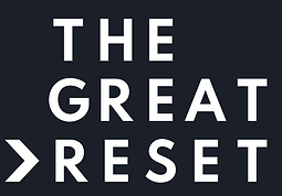 The Great Reset.png