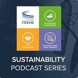 Sustainability podcast series.jpeg