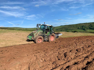 Field_ploughing_JCroftContracting.jpg