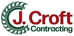JCroft_Contracting.png