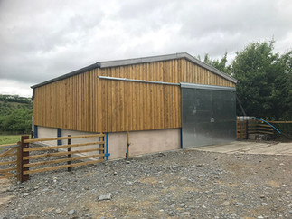 Agricultural_shed_building_JCroftContrac