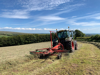 Equestrian_haymaking_JCroftContracting.j