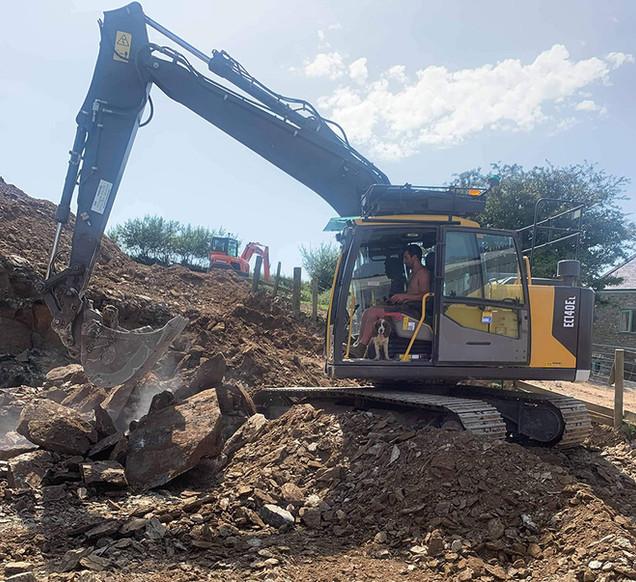 Site_excavation_JCroftContracting.jpg