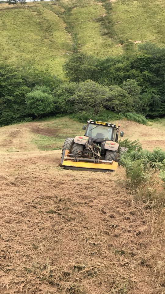 Steepgroundclearance_JCroftContracting.j
