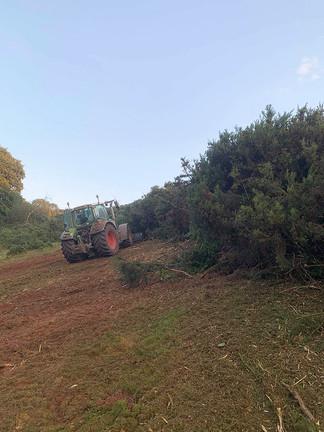 Ground_clearance_Devon_Somerset_JCroftCo
