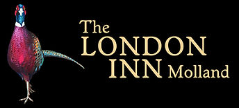 LondonInn_Molland_Exmoor.jpg