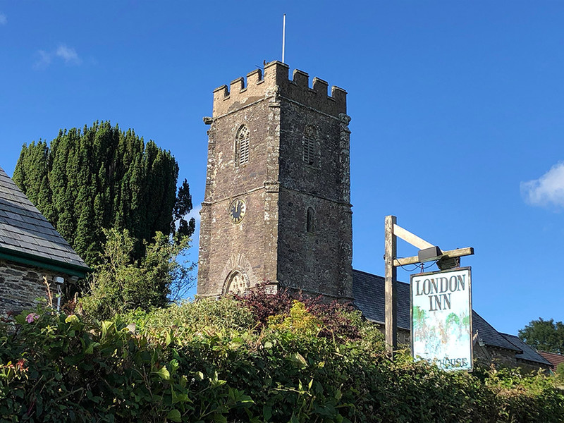 LondonInn_Molland_Exmoor_church.jpg