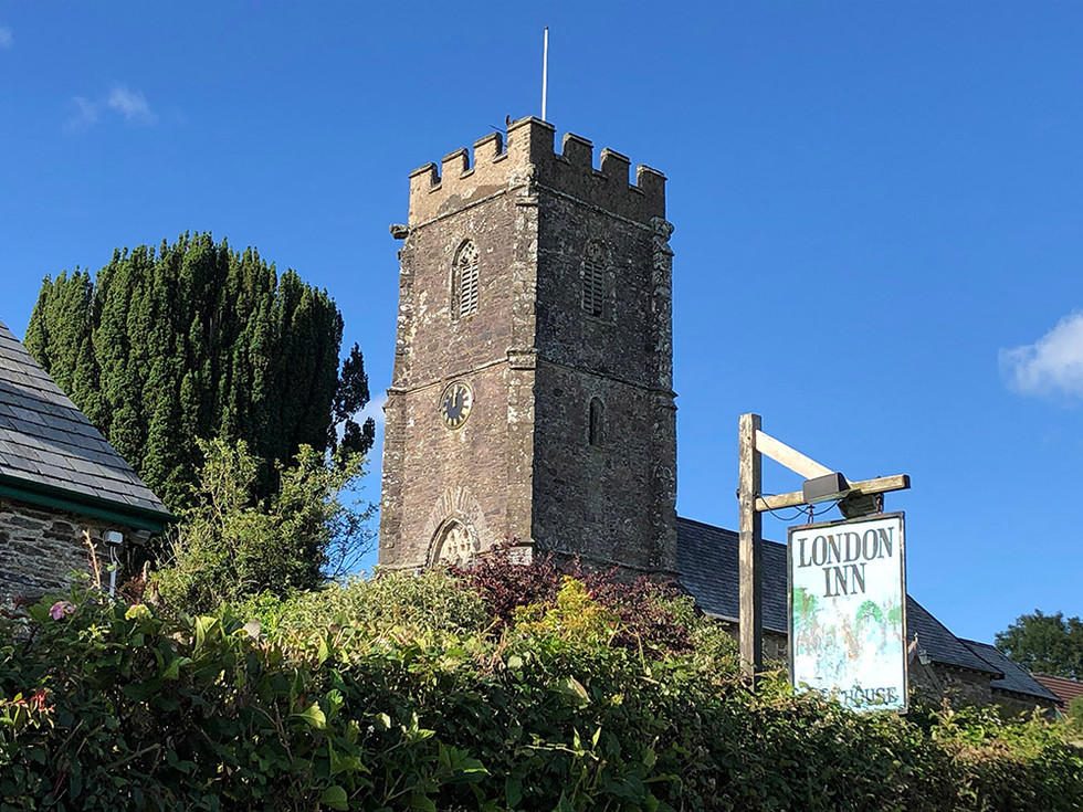 LondonInn_Molland_Exmoor_church.jpg