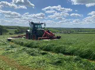 Haymaking_cutting_JCroftContracting.jpg