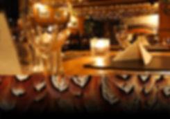 LondonInn_Molland_restaurant.jpg
