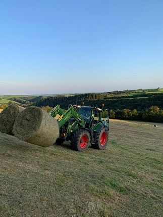 Baling_stacking_JCroftContracting.jpg