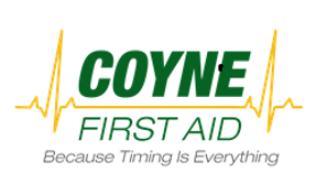 CoyneFA logo small1.png