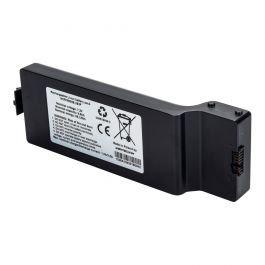 AMBU Wireless Manikin Battery
