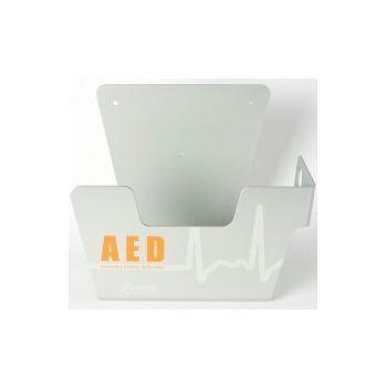 AED Wall Sleeve