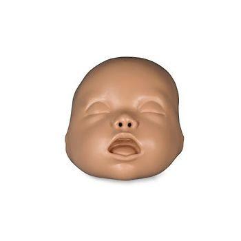 AMBU Baby Face Piece (5/pkg)