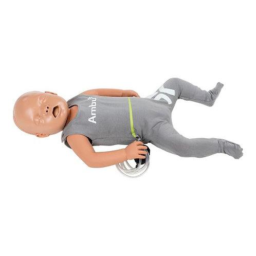 AMBU Baby Basic Model